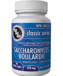 AOR Saccharomyces Boulardii