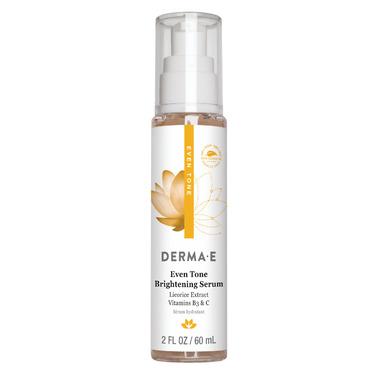 Derma E Even Tone Brightening Serum