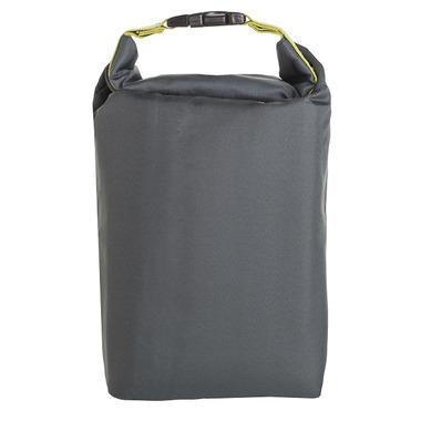(re)zip Click n Go Lunch Bag Grey