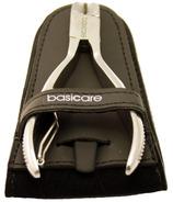 Basicare Men's Pedicure Tool Kit