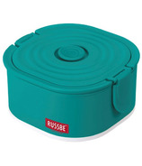 Russbe Air Seal Bento Teal