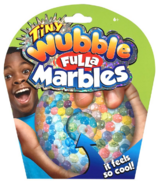 Wubble Bubble Wubble Fulla Marble Small