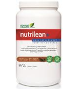 Genuine Health Nutrilean+ Chocolate