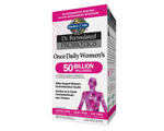 Garden of Life Dr. Formulated - Digestive Health