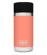 YETI Rambler Bottle Coral
