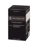 Nugenix Free Testosterone Booster