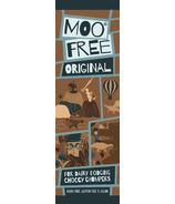 Moo Free Mini Moos Dairy Free Bar Original