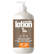 EO Everyone Lotion Citrus & Mint