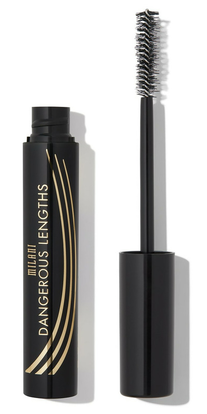 b97887638ab Buy Milani Dangerous Lengths Ultra-Def 3D Mascara from Canada at Well.ca -  Free Shipping