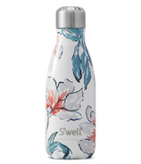 S'well Stainless Steel Water Bottle Madonna Lily