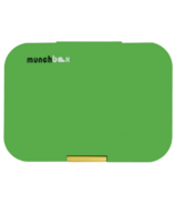 Munchbox Maxi6 Green Jungle