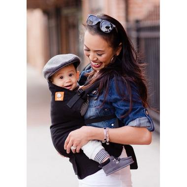 Baby Tula Baby Carrier Urbanista