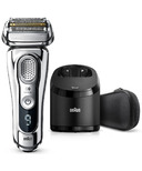 Braun Series 9 Latest Generation Electric Shaver for Men