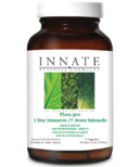 Innate Response Flora 300-14 7 Day Intensive