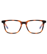 Quay Australia Bluelight Blocking Glasses Algorithm Tortoise