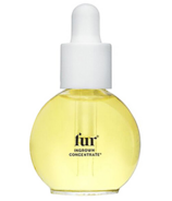 Fur Ingrown Concentrate Healing & Soothing Oil