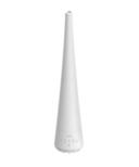 HoMedics TotalComfort Warm and Cool Mist Humidifier