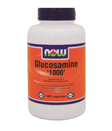 NOW Foods Glucosamine '1000'
