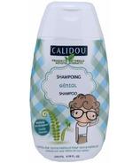 Calidou Genial Shampoo