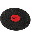 SPRI Wobble Board