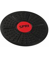 SPRI Wobble Board