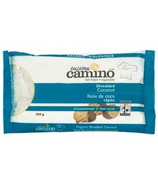 Camino Organic Shredded Coconut