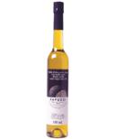 Favuzzi Black Truffle Extra Virgin Olive Oil