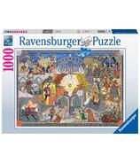 Ravensburger Romeo & Juliet