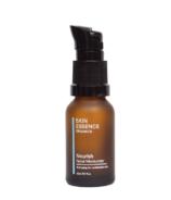 Skin Essence Organics Nourish Anti-Aging Facial Moisturizer for Combo Skin