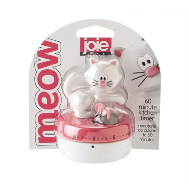 Joie Cat Timer