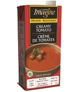 Imagine Foods Organic Creamy Tomato Soup
