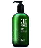 Bio A+OE 01 Volumizing Shampoo 500 mL