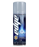 Edge Ultra Sensitive Shave Gel