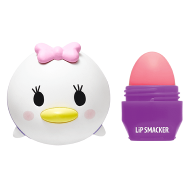 Lip Smacker Daisy Duck Tsum Tsum Lip Balm
