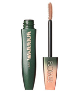 FLOWER Beauty Lash Warrior Mascara