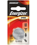 Energizer 2450 Coin Lithium Battery