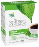 Krisda Stevia Extract Natural Sweetener