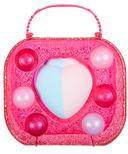 L.O.L. Surprise Bubbly Surprise Pink