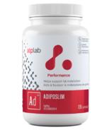 ATP Lab AdipoSlim