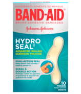 Band-Aid Hydro Seal Advanced Healing Finger