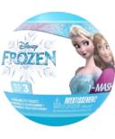 Mash'ems Frozen II