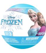 Schylling Mash'Ems Frozen II