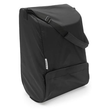 Bugaboo Ant Transport Bag