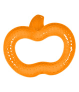 Green Sprouts Fruit and Veggie Cool Soothing Teether Pumpkin