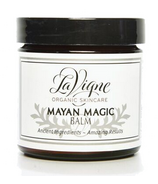 LaVigne Organic Skincare Mayan Magic Balm