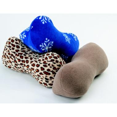 Drive Medical Bone Pillow in Fleece