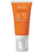 Avene Emulsion SPF 50+