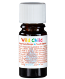 Living Libations Wild Child Happy Gum Drops