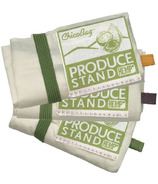 ChicoBag Reusable Natural Fiber Produce Bags