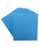 The Original All Purpose Biodegradable Reusable Paper Towels